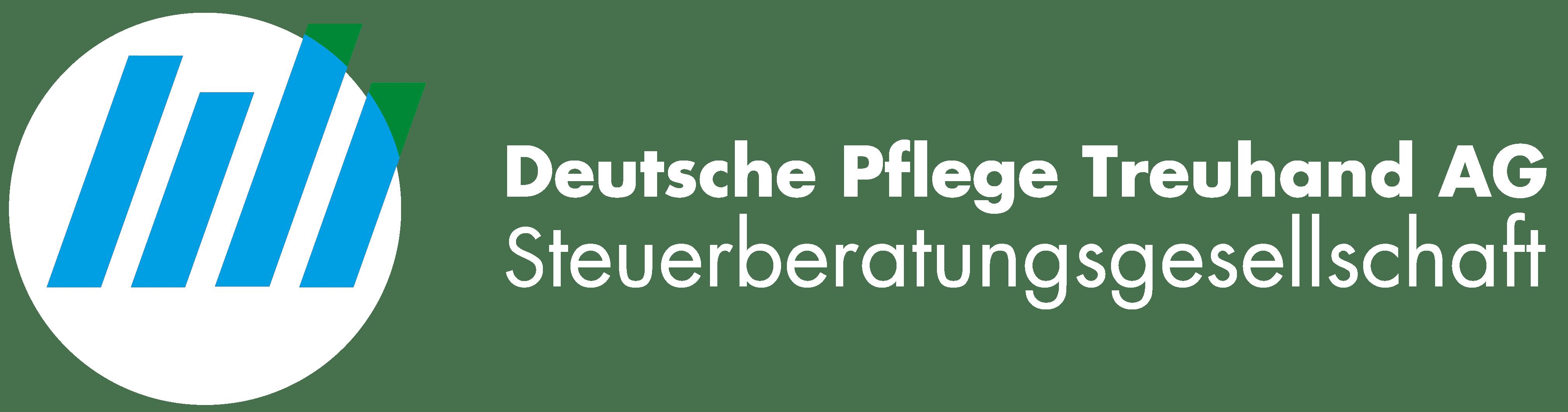 Steuerberatung für Pflegeeinrichtungen – Deutsche Pflege Treuhand AG